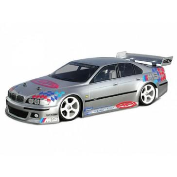 DISC.. BODY BMW M5 (200MM) MIN 25