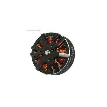 Multicopter BL motor -  MT3510 600kv (d41,5mm - 102g)