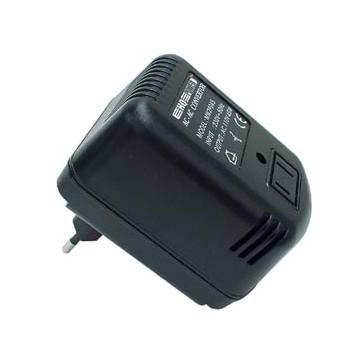Convertisseur de tension 220v vers 110v  45w
