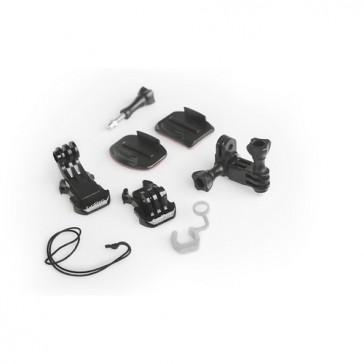 Replacements parts (Grab Bag Updated Version)
