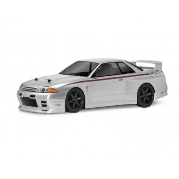 NISSAN SKYLINE R32 GT-R BODY (200mm/WB255mm)