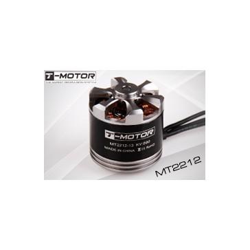 DISC.. Brushless Motor MT2212-13 - 980KV