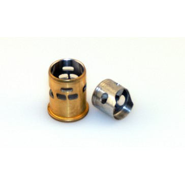 DISC.. 28 Engine Cylinder/Piston Set