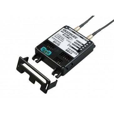 Récepteur RX-12-DR pro M-LINK 2,4 GHz