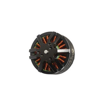 DISC.. Multicopter BL motor -  MT4114 340kv (d35mm - 141g)