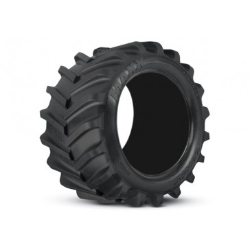 Tires, Maxx Chevron 3.8 (2) (fits Revo/Maxx series)