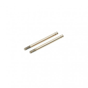 Small Bore Shock Rod (Front) - Off Road - pr