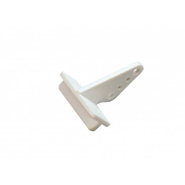 Horn for foam models, 2 pcs.