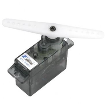 6.0g Super Sub-Micro S60 Servo