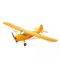 DISC.. Aeronca Champ 15e ARF