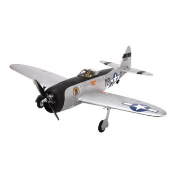 DISC.. P-47 BNF