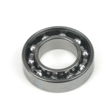 DISC.. Ball Bearing. Rear 400110: E61