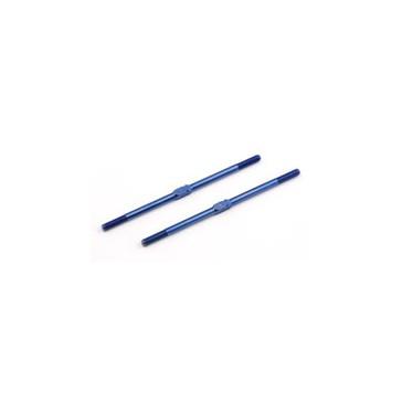 Noir//2PCS HPI Diff Shaft 14 x 34 mm HPI-86064 nouveau