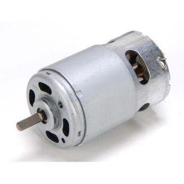 775 moteur: 8B/8T 2.0