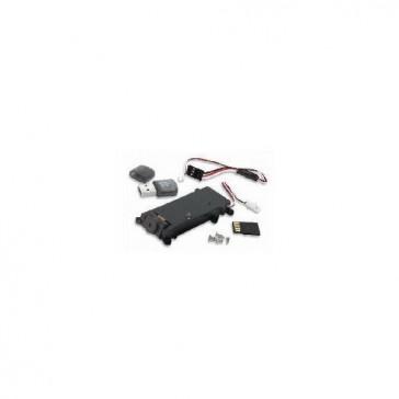 DISC.. MX400  : Camera set