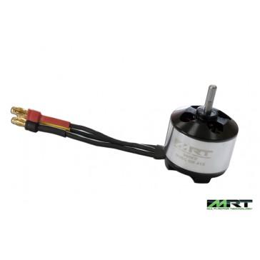 DISC.. GUEC GM-413 Brushless Motor (960KV)