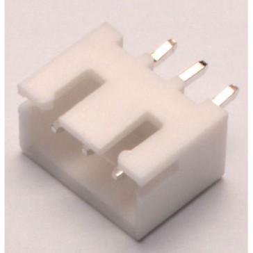 Connector : female 2S XH Balancer (1pc)