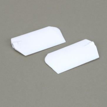 DISC.. Palettes de barre de Bell: B400
