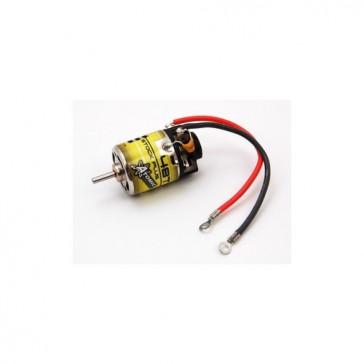 DISC.. 17mm Stock Plus New Generation Motor (For Mini-Z Series)