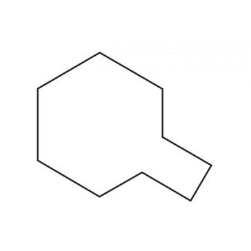 Polycarbonate Spray - PS57 blanc nacre