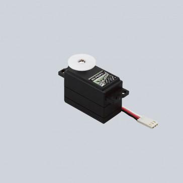 Servo - PDS-2512ICS - .16 - 10.8Kg