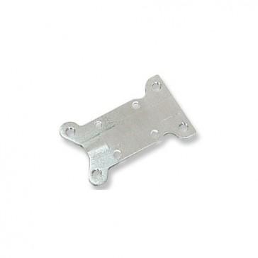 DISC.. V120D02S : Fixing frame