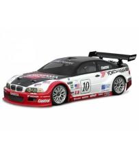 DISC.. BODY BMW M3 (200MM) MIN 25