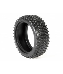 DISC.. RALLY TIRE M26