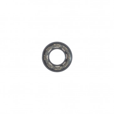 Ball Bearing 3/8 x 3/16 Rubber sealed Ceramic Ball