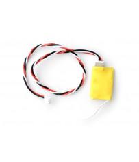 DISC.. Satellite receiver DSM2 compatible