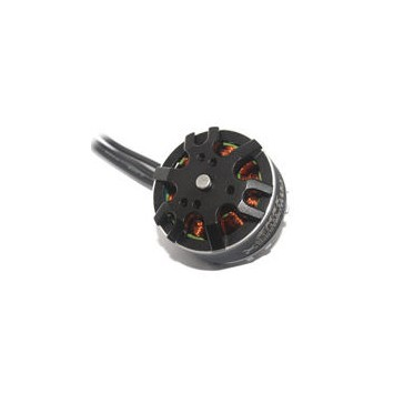 Multicopter BL motor -  MT2808 850kv (d35mm - 60g)