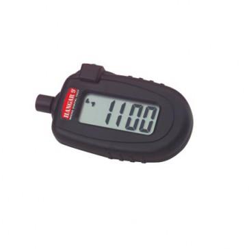 Micro Tachimètre Digital
