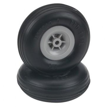 Pro-Lite Wheels, 2-3/4 (2)