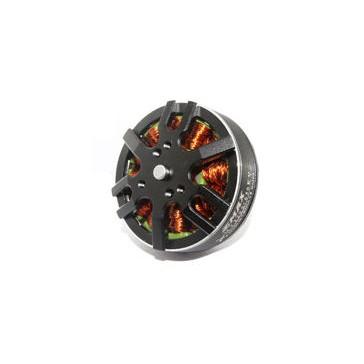 DISC.. Multicopter BL motor -  MT3506 650kv (d41,5mm - 67g)