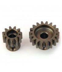 Pinion Mod 1 for 5mm Shafts 13T
