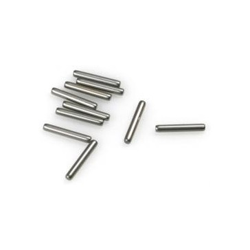 Pin for body fastening plate (10 pcs)