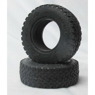 Tire normal periderm 1.55',2unit/kit
