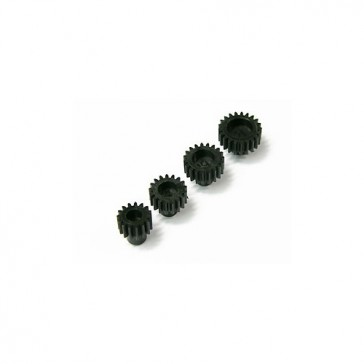 DISC.. AWD Motor Gear Set 15/17/19/21T