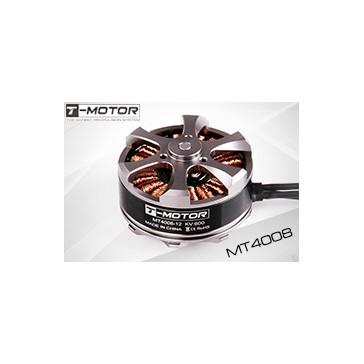 DISC.. Brushless Motor MT4008-12 - 600KV
