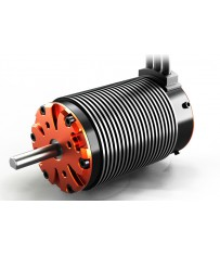 DISC.. BEAST Sensorless BL motor for 1/5 scale - X516 2Y 1360KV 4250W
