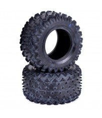 VEE - 4 Blue - Truck Tyres (pr)