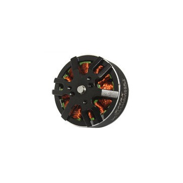 Multicopter BL motor -  MT3510 600kv (d41,5mm - 102g)