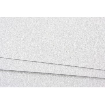 Papier abrasif P400 x3