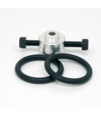 Accessoire Moteur Brushless :   Propeller Saver for 3mm motor