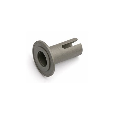 RC10 DIFF OUTDRIVE HUB RIGHT