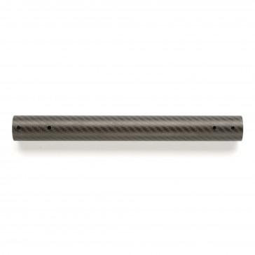DISC.. Tube Arm Spy medium (750mm)