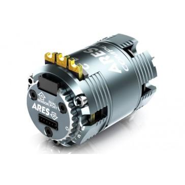 DISC.. ARES PRO Brushless Motor 1/10 Sensor 8.5T