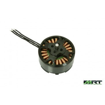 DISC.. GM-320 BL Motor (320kV-450W)