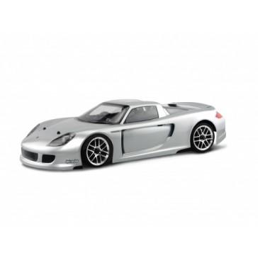 PORSCHE CARRERA GT BODY (200MM/WB255MM)