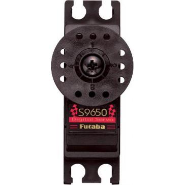 SERVO S9650